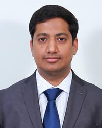 DR. VIJAY BHASKAR