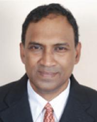 Dr. K. Radha Krishna