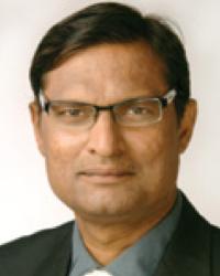 Dr. B. Rajsekhar