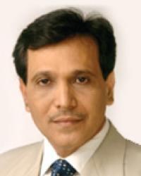 Dr. K. Seshagiri