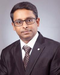 Dr. S.Kiran
