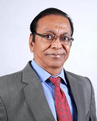 Dr. Vishwanatham Vemula