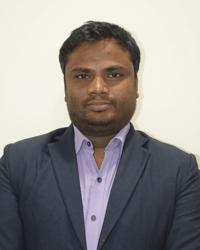 Dr Harinath