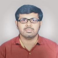 Dr Lokesh Kumar