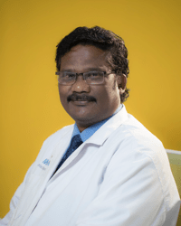 Dr. T. Varun Raju