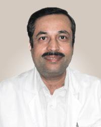 Dr Sharan Basappa