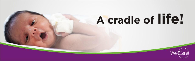 [Vizag] Neonatal Care