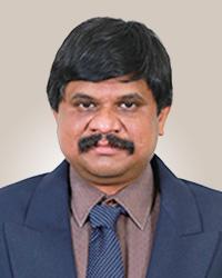 Dr K.V. Ramakrishna