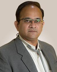 Dr Ravindra Nallagonda