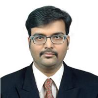 Dr. Sanjeeva Rao K