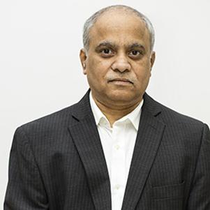 Dr. JVS Vidya Sagar