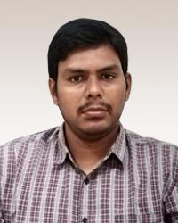 Dr Chukka Bharat
