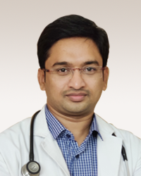 Dr Srinivasa Rao Virothu