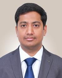 Dr Vijay Bhaskar Mallela