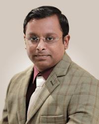 Dr S.Kiran