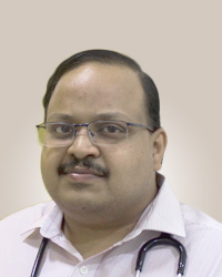 Dr Sesidhar