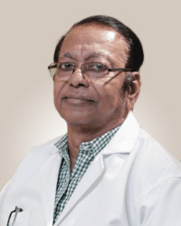 Dr Vishwanatham Vemula