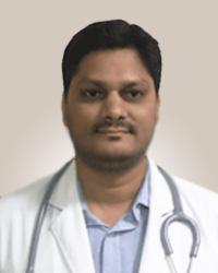 Dr Ambernath