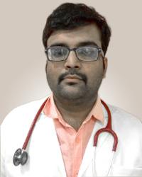 Dr Sanjeeva Rao K