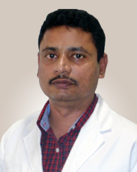 Dr. Matta Gopi Srikanth