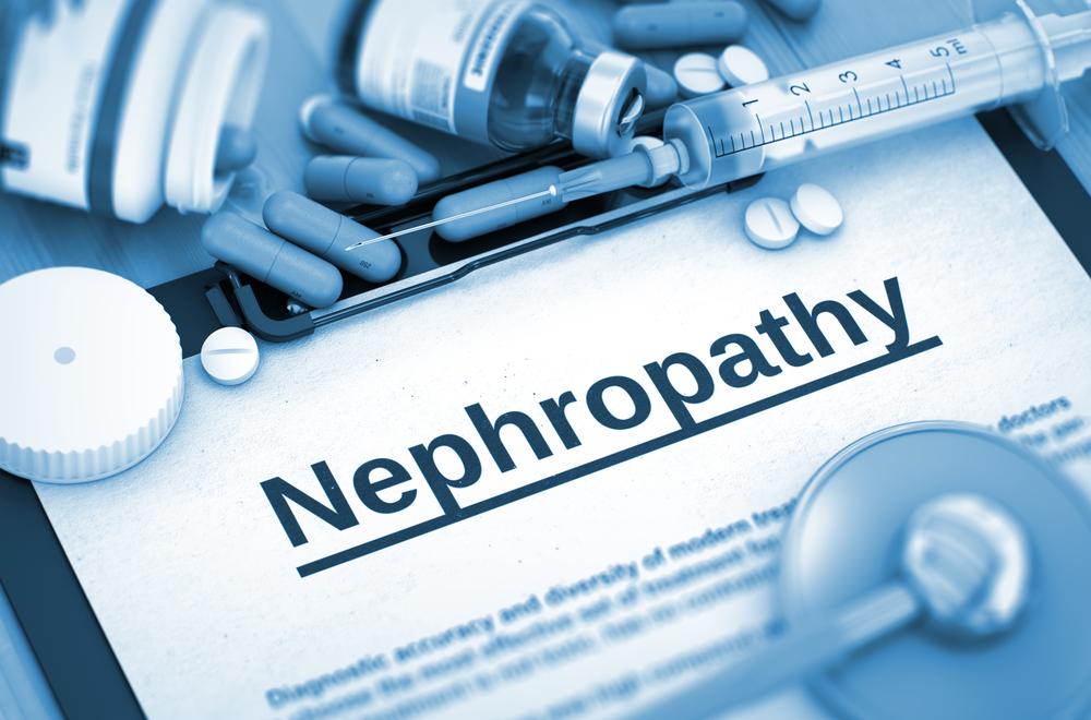 Uddanam Nephropathy
