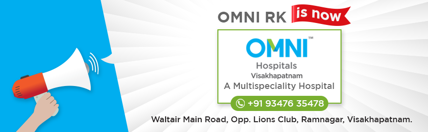 Best multi speciality hospital in Hyderabad, Kothapet, Nampally