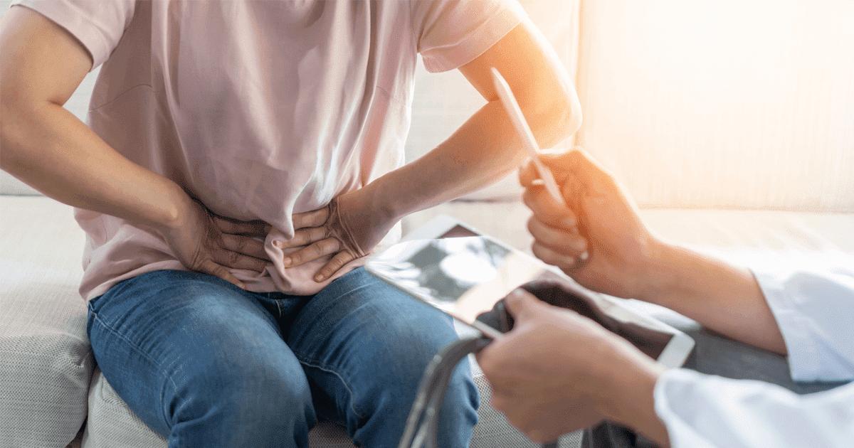 Surgical Gastroenterology 3