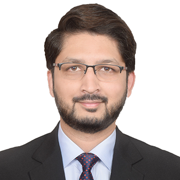 Dr Rajeev Reddy
