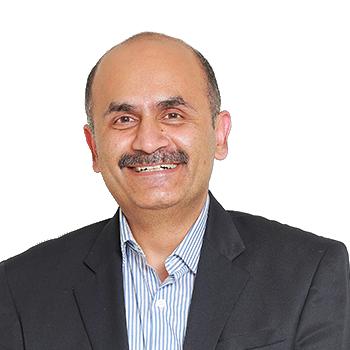Dr Deepthi Nandan