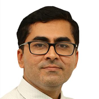 Dr Vidyasagar Chandankere