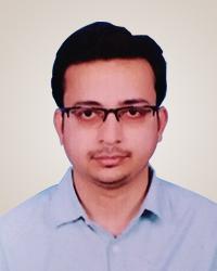Dr Phaneswar
