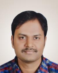 Dr Ravikiran Muddada